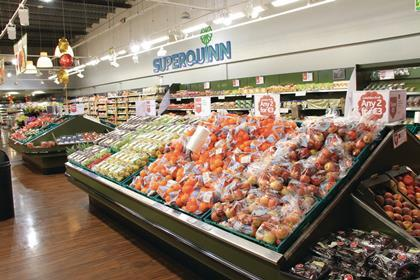 Food specialist Musgrave rescued troubled Superquinn
